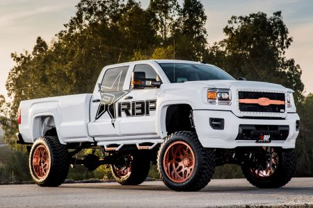 franks-gmc-with-rbp-tires