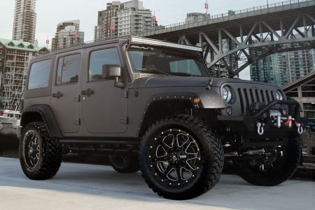 jeep-assaut-with-rbp-tire